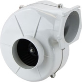 Laguna marine flange mount blowers