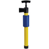 Kayak pump