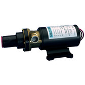 Macerator pumps maxi
