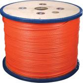 Supermax rope 12 strand korean made per metre
