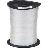Polyester vb cord australian made