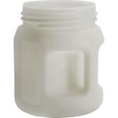 Oil safe r 1 5 litre drum