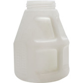 Oil safe r 10 litre drum