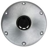 Pedestal base plug in 293747