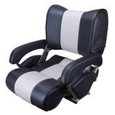Relaxn r flip back flip up seat