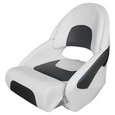 Relaxn Off-Shore Boat Seat