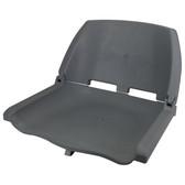 Traveller folding seat 293656