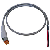 Ultraflex main power supply cable