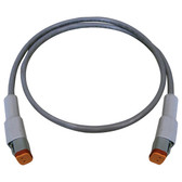 Ultraflex power cable extension