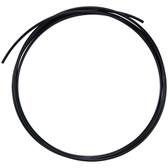 3 8 o d hydraulic nylon tubing pre cut
