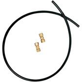 Ultraflex copper tube fitting kit