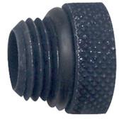Ultraflex filler plug kit 84106