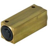 Ultraflex lock valve kit
