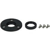 Ultraflex shaft seal kit