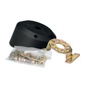 Ultraflex mounting bezel 83540
