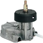 Ultraflex t85 rotary helm steering system kits