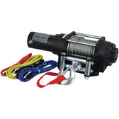Electric winch 4500lb