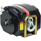 Powerwinch 912 trailer winch suits boats up to 30ft