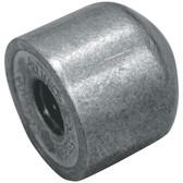 Zinc anode nut 32mm