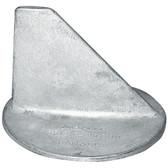 Zinc anodes suzuki 21199l