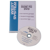 West system how to dvd