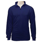 Shirt upf50 quick dry sailing shirt