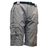 Shorts burke newport sailing shorts