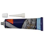 Sikaflex r 291 multi purpose adhesive sealant 70471