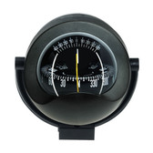 Compasses c8 multi directional bracket mount
