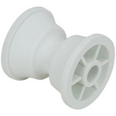 Bow roller replacement rollers reinforced nylon 29425