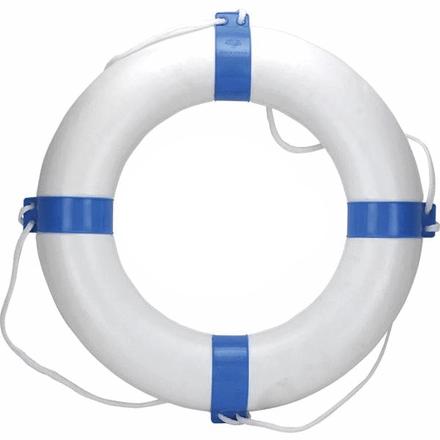 Blue White Lifebuoy Rings The Boat Warehouse Australia