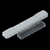 Harken 27 mm track splice link fits 1650 track