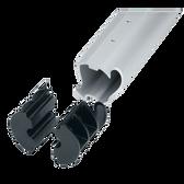 Harken unit 3 esp foil connector set 267 mm