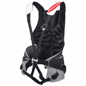 Ronstan Trapeze Harness