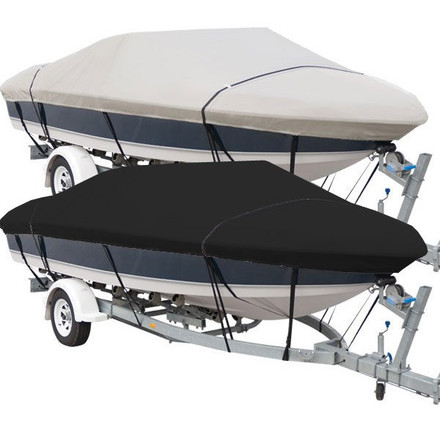 Bowrider Boat Covers