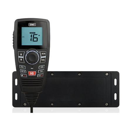 GME Black Box VHF Radio