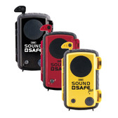 GME SoundSafe Plus Phone Case