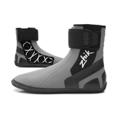Zhik Sailing Boot - 460