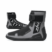 Zhik Sailing Boots - 360