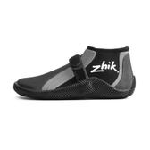 Zhik Sailing Shoe - 160