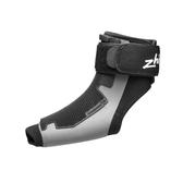 Zhik 60 - Lightweight Sailing Boots