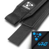 ZHIKGRIP II Hiking Strap - 470