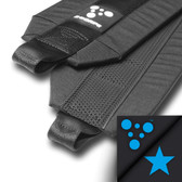 Zhik Star hiking strap - skipper