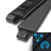 Zhik Tasar hiking strap