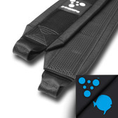 Sunfish hiking straps by Zhik