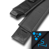 NS14 hiking straps by Zhik