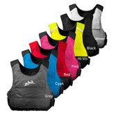 Zhik personal flotation device