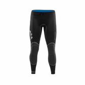 Zhik Microfleece Pants