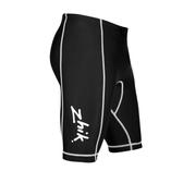 Zhik Spandex Shorts