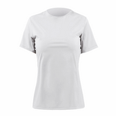 Zhik Avlare Tee Shirt